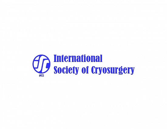 International Society of Cryosurgery (ISC)