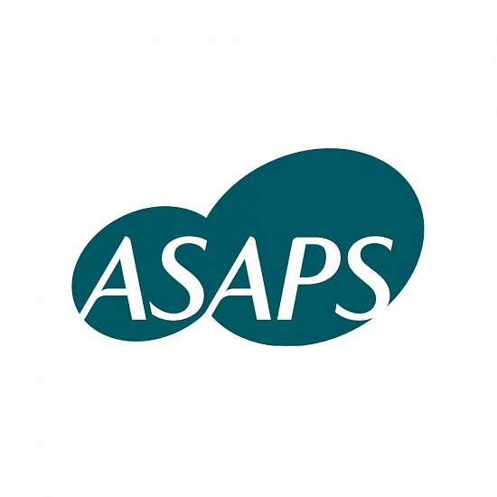 Australasian Society of Aesthetic Plastic Surgeons (ASAPS)
