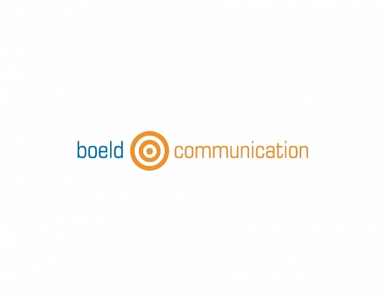 boeld communication