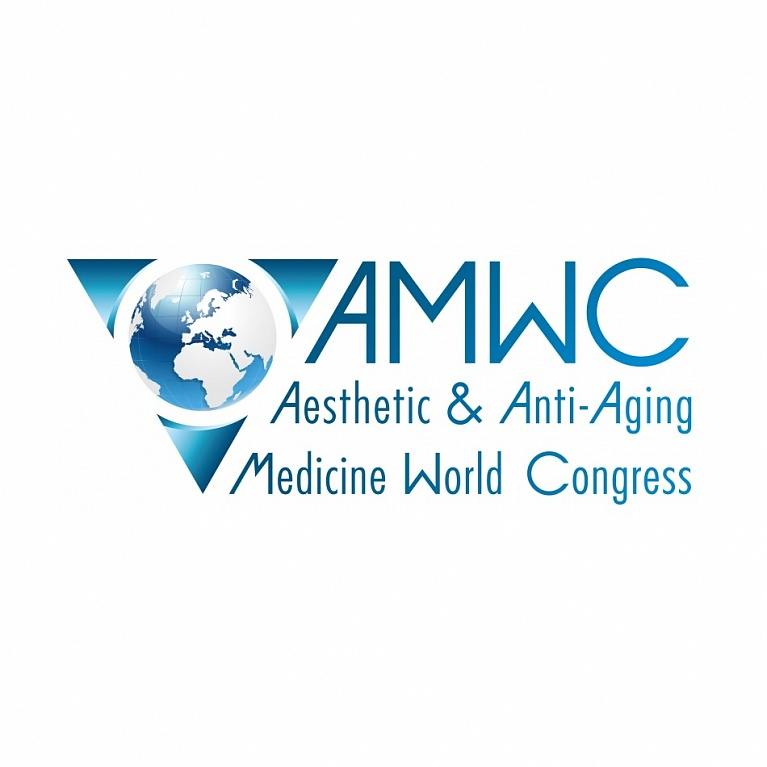 16th Aesthetic & Anti-Aging Medicine World Congress (AMWC) – 2018